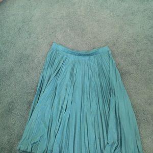 Charissa skirt from Papermoon